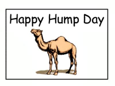 Camel Instant Win - camel hump day instant win game win a 25 or 50 mastercard over 9 000 prizes