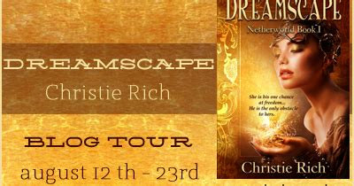 Guest Giveaway Diane Rich by Bibliophilia Tour Guest Post Giveaway