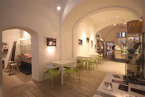 cuculia libreria con cucina cuculia libreria con bar e cucine giorgio giuseppe ferone