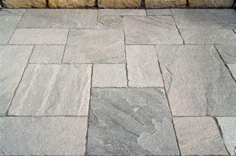 terrassenplatten naturstein optik r 246 mischer verband kavala naturstein kaufen de