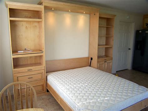 murphy bed austin wall beds wallbeds murphy beds flip up beds lift beds