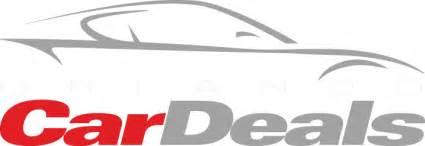 new car sales deals car deals carspart