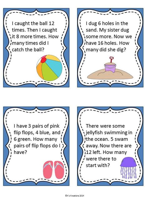 themed stories nz maths 12 best problem solving images on pinterest teaching