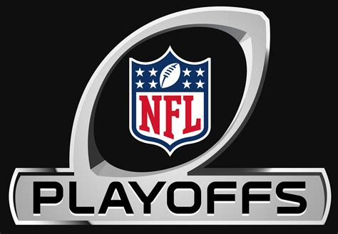 the nfl 2015 playoff picture new calendar template site