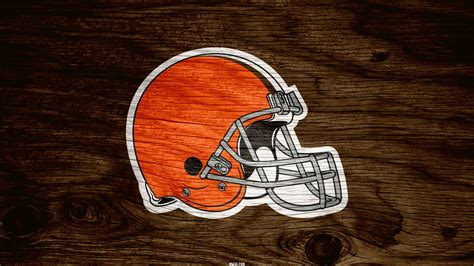 cleveland browns c 20 cleveland browns wallpapers desktop