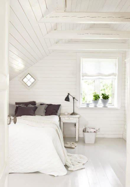 white in swedish maison decor white inspirations in sweden