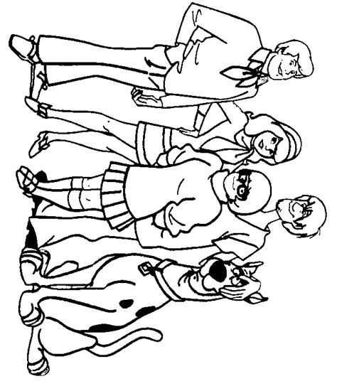 mystery coloring pages az coloring pages