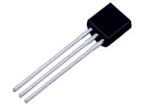 transistor bc548 to 92 bc548 transistor npn to 92 npn transistor transistor