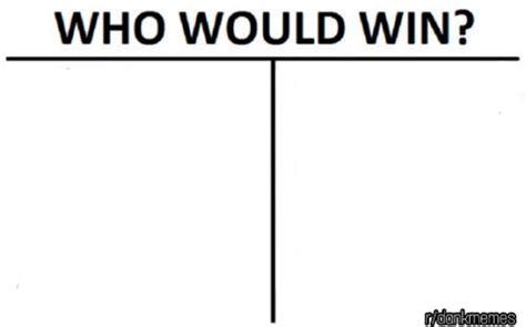 win blank template imgflip