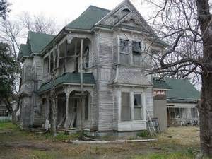 classic house sles missouri usa abandoned structures pinterest