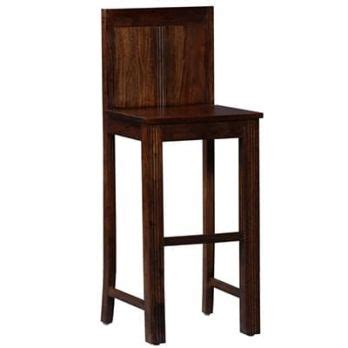 buy bar stools online bar stools buy wooden bar stool online wooden street
