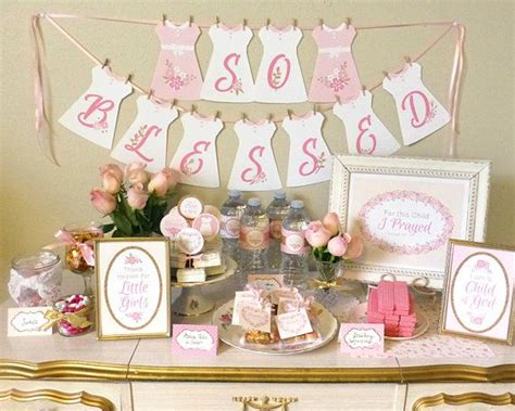 Dedication Decorations by Best 25 Christening Ideas On Baby