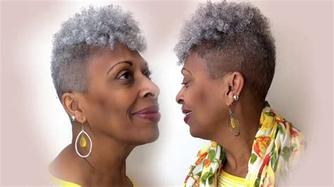 how to cut crown of hair with a lyered look how to crochet a tapered cut thinning crown curlkalon