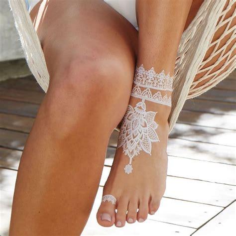 white henna tattoo uk 21 best gold henna tattoo images on pinterest flash