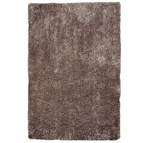 Tapis Couleur Taupe 1995 by Tapis Couleur Taupe Tapis Shaggy Pile Longue Couleur
