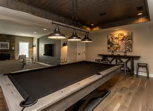 the 25 best ideas about pool table room on
