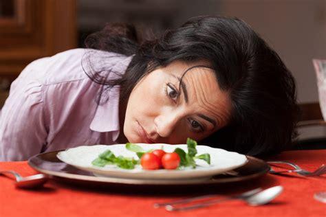 Menurunkan Berat Badan Sehat cara menurunkan berat badan yang tidak sehat hello sehat
