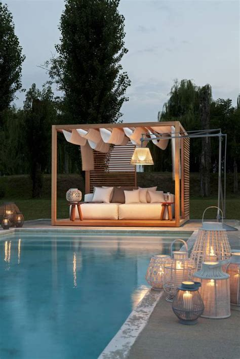 Turn Into Outdoor Furniture by 18 Modern Outdoor Wicker Furniture Ideas