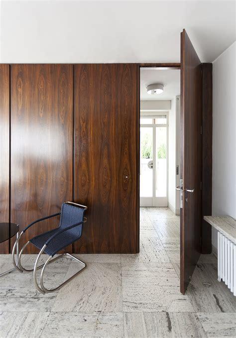 mies van der rohe 3836560399 gallery of ad classics villa tugendhat mies van der