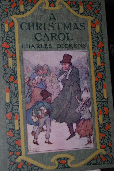 Charles Dickens A Carol by 17 Best Images About A Carol Charles Dickens
