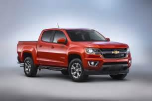 Chevrolet Colorado 7 Gm 4 6l Engine Gm Free Engine Image For User Manual