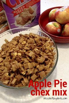 1000 images about apple pie recipes on pinterest mini