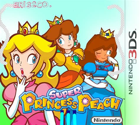 Yoshi The Legend Of Chaos Mario Fanon Wiki Fandom Powered By Wikia Princess 3 Mario Fanon Wiki Fandom Powered By Wikia