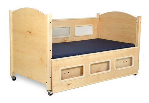 sleep safe beds sleepsafe beds photo gallery