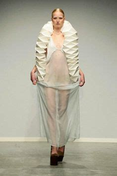 design form fashion 1000 images about origami clothes on pinterest origami