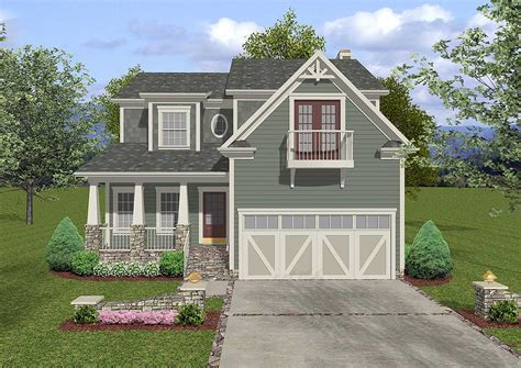 baby boomer house plans baby boomer house plan with elevator 20046ga 2nd floor master suite cad available