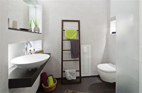 Dusche Ideen Für Badezimmer by Ideen Ideen F 252 R Kleine B 228 Der Mit Dusche Ideen F 252 R Kleine