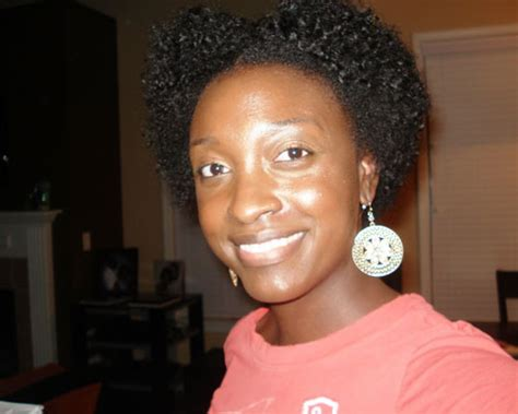 black women natural curly updos and creative styles 30 impressive short natural hairstyles for black women
