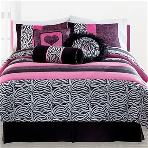 jcpenney boys comforters jcpenney zebra print bedding low wedge sandals