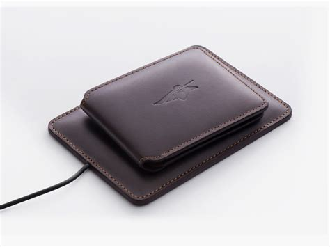 Smart Wallet volterman smart wallet imboldn