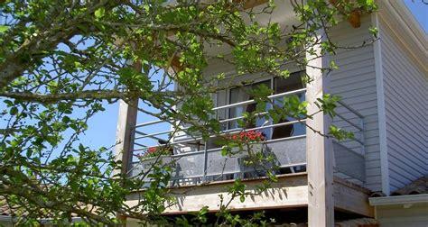 chambre d hote st palais sur mer le clos des romarins 224 palais sur mer 25061