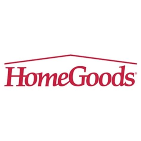 homegoods homegoods on