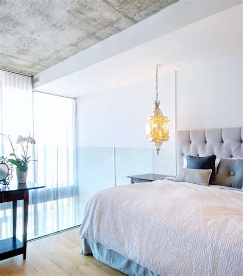 Hanging Light For Bedroom Amazing Hanging Lights For Bedroom Ideas To Adopt Decohoms
