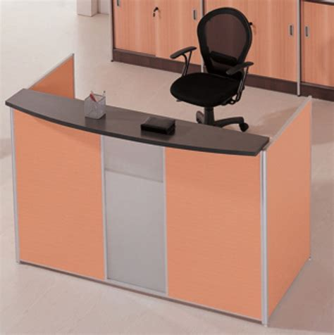 front office counter furniture office furniture reception desk front table counter