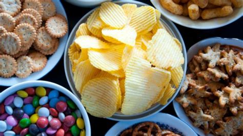 Ways To Detox From Junk Food by Smart Ways To Get Healthy With Detox Diet Plan One World