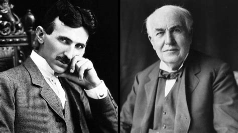 Tesla Nikola Facts 30 Electrifying Facts Facts About Nikola Tesla Page 5 Of 5