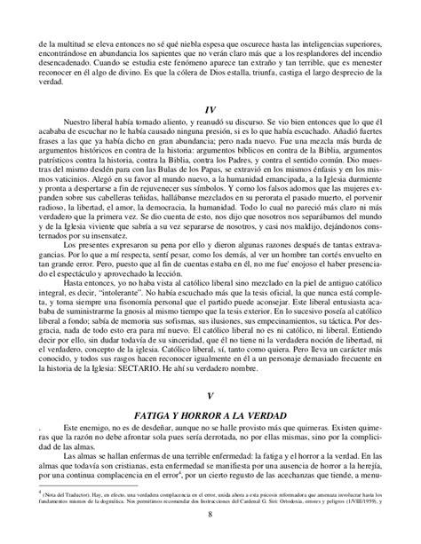 LA ILUSIÓN LIBERAL- VEULLIOT