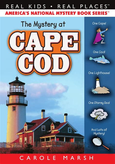 mystery at the pet food corp a mandy and roger mystery book 2 volume 2 books the mystery at cape cod by gallopade international issuu
