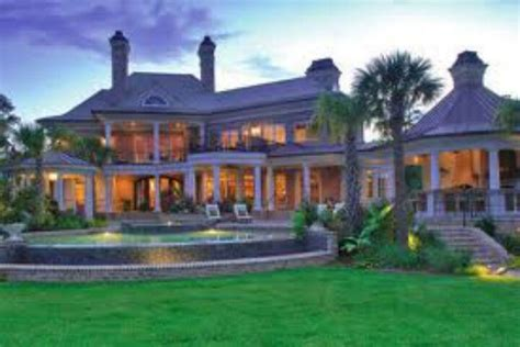 big beautiful houses on pinterest pin by laura tallant on i love beautiful big houses