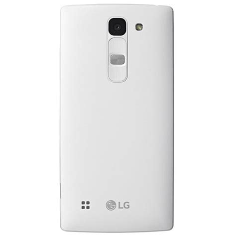 Hp Lg Volt Tv smartphone lg volt tv h422tv branco tela de 4 7 dual chip tv digital android 5 0 c 226 mera