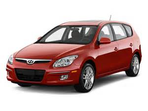 2011 Hyundai Elantra Touring 2011 Hyundai Elantra Touring Review Ratings Specs