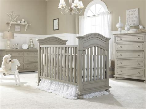 grey and white baby dresser 17 best images about it s all about the grey on
