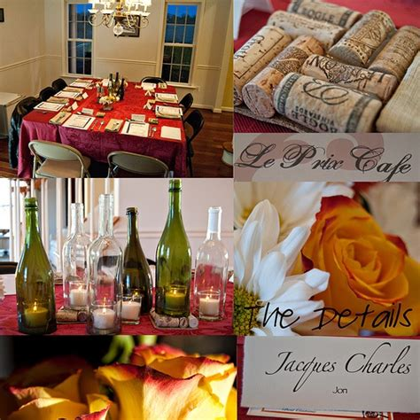murder mystery dinner themes 83 best images about murder mystery dinner on