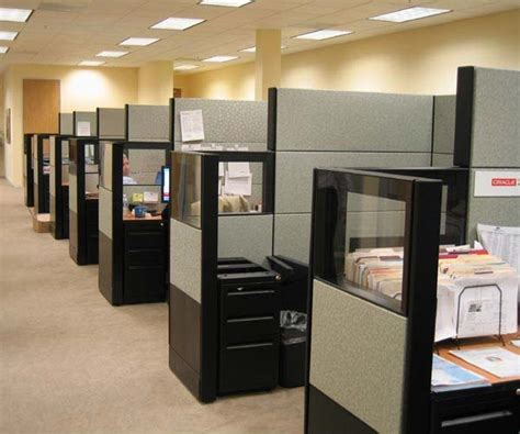 cubicles the onbase blog