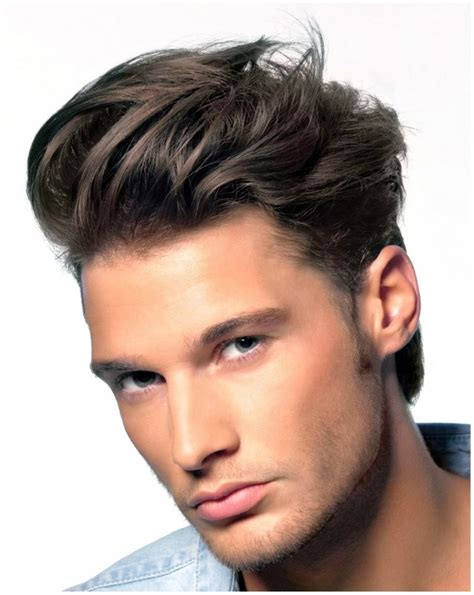 The Undercut: One Of The Best Hairstyle For Men   Hairstylo