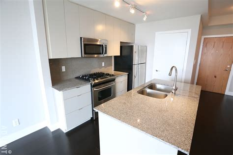 1 bedroom for rent vancouver apartment rental vancouver sophia 298 east 11th advent